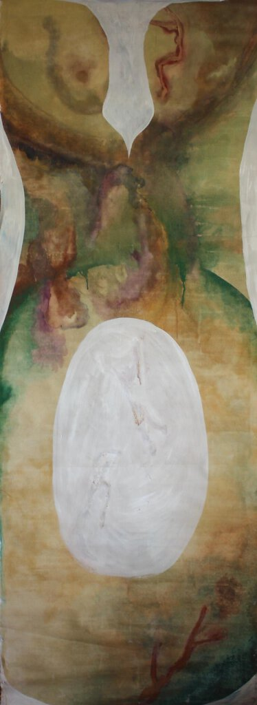 Ovulo