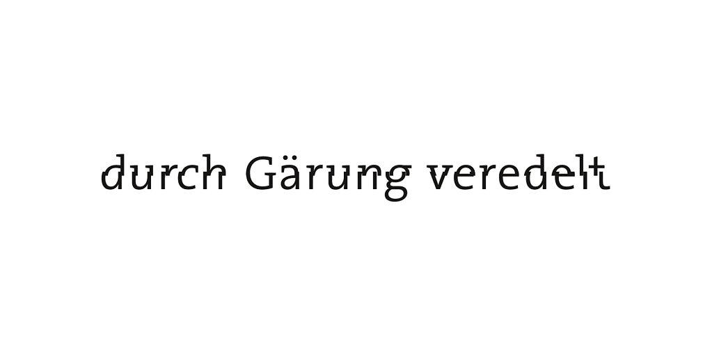 Ausstellungskarte-durch-Gaerung-veredelt-Vorderseite.jpg